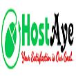 HostAye