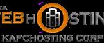 KaPcHosting Corp logo