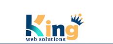 Kingwebsolution