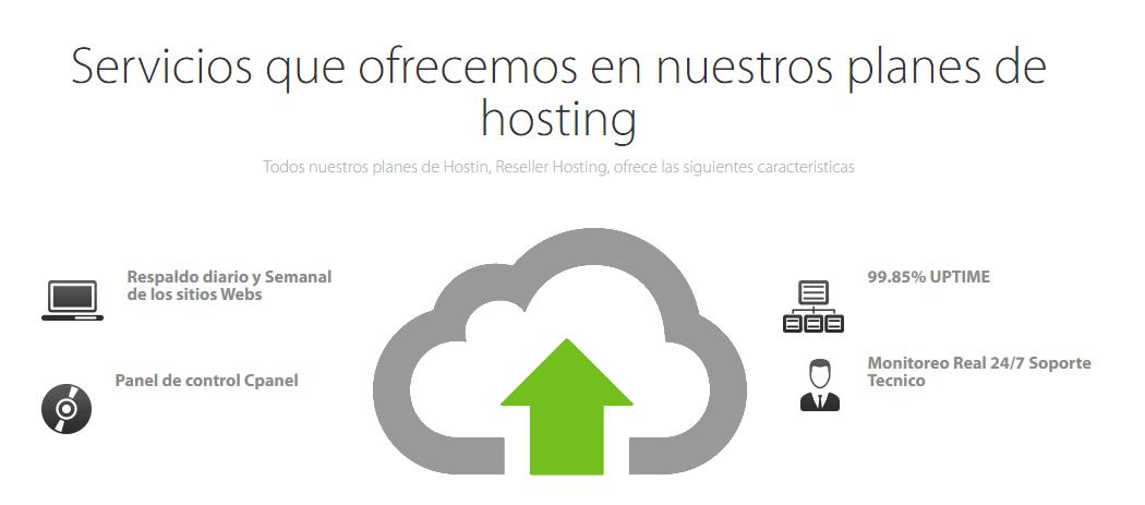 LaMadriguera.net