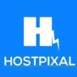 HostPixal