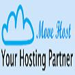 Move Host