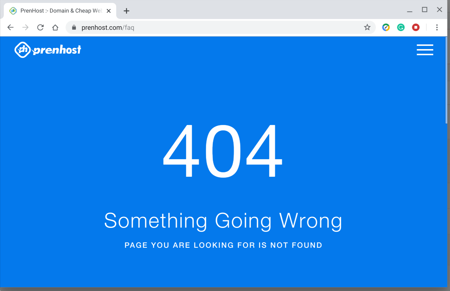 Screenshot 2019 11 25 at 08.15.26