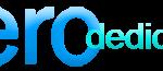 ZeroDedicated logo