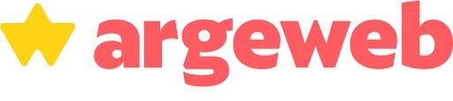 Argeweb Webhosting