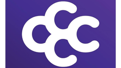 chemicloud-alternative-logo