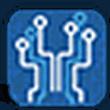 cybertree-logo