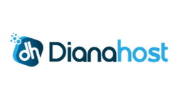 DianaHost
