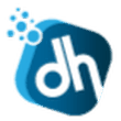 dianahost-logo