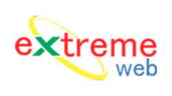 ExtremeWeb Solutions