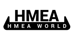 hmea-alternative-logo