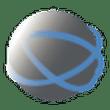 hq-web-logo