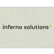 inferno-solutions-logo