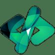 it-spoc-logo