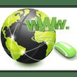 letout-pakistan-logo