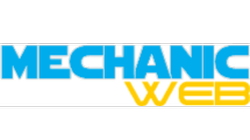 MechanicWeb