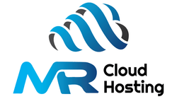 mr-cloud-hosting-alternative-logo