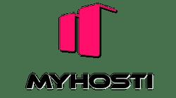 MyHosti