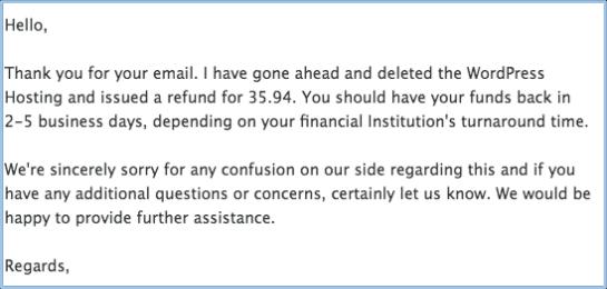 name-com-refund