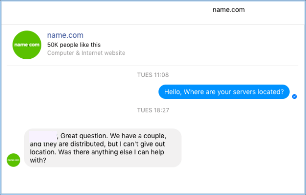 name-com-support-response