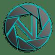 nemico-logo