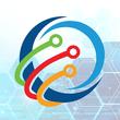 omurtech logo square