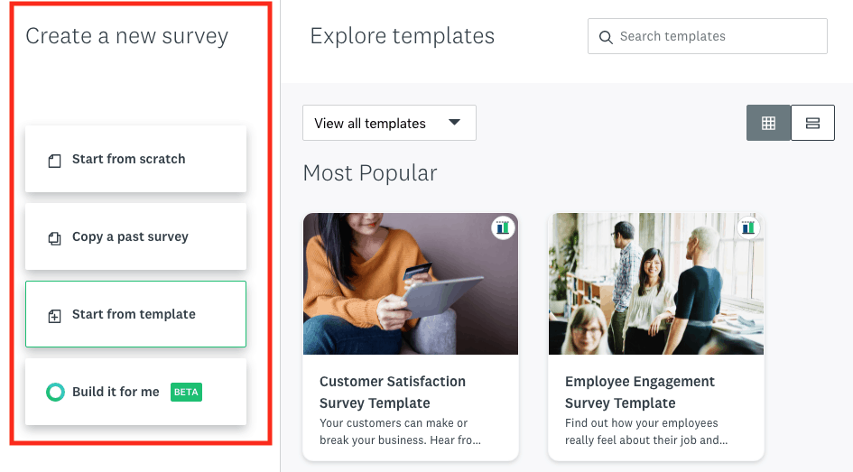 surveymonkey-ease-of-use1