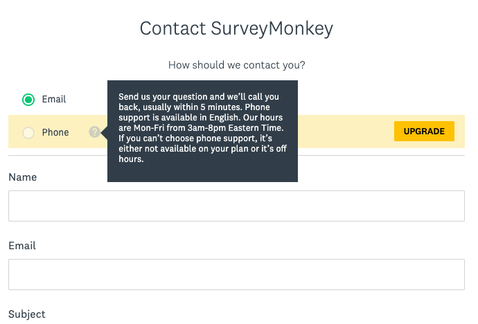 surveymonkey-support1