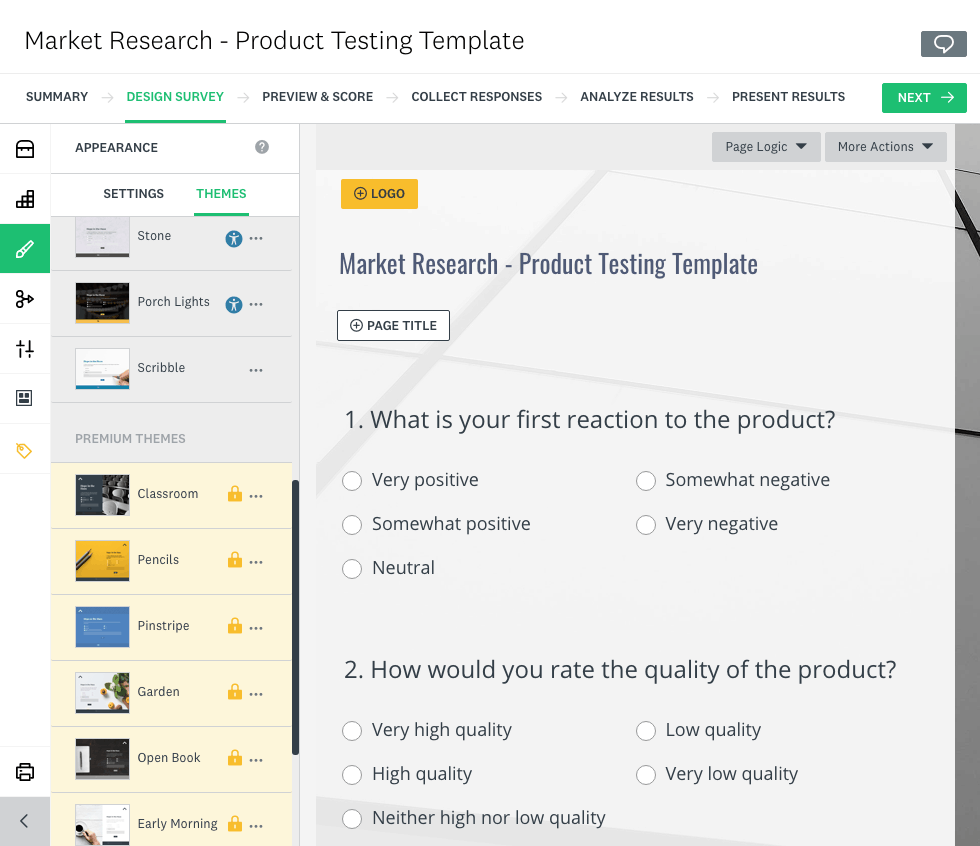 surveymonkey-templates2