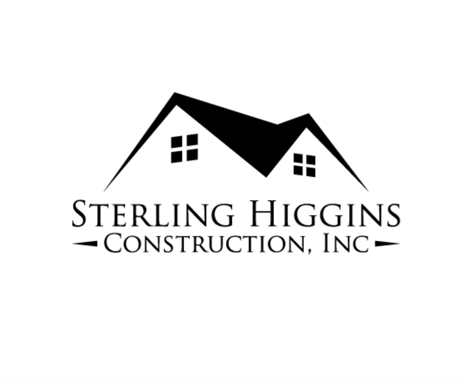 Logo by Tailored Logo - Sterling Higgins