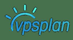 VPSPlan