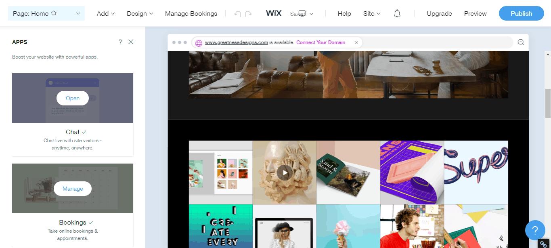 wix-adi-features1