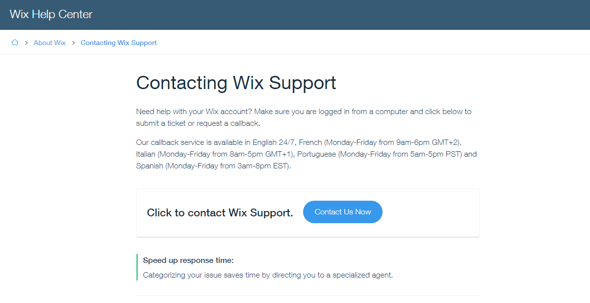 wix-adi-support1