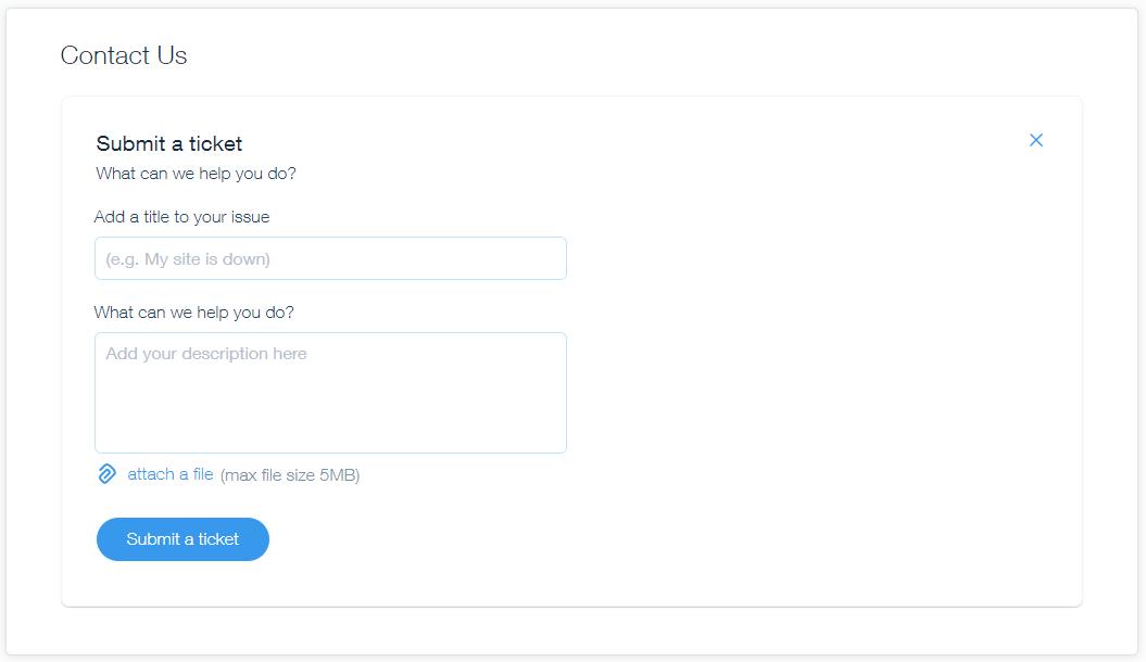 wix-adi-support2