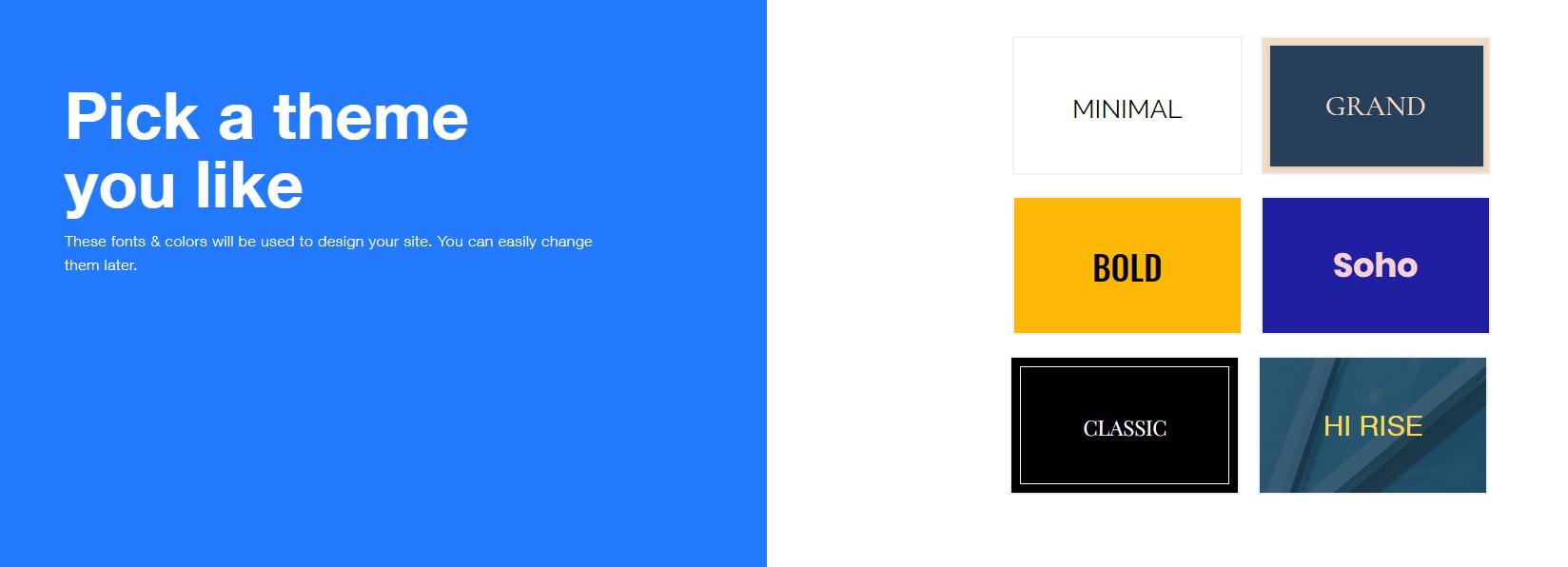 wix-adi-templates1