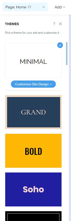 wix-adi-templates3