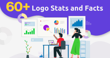 60+ Logo Stats and Facts – New Fortune 500 List Research [2021]