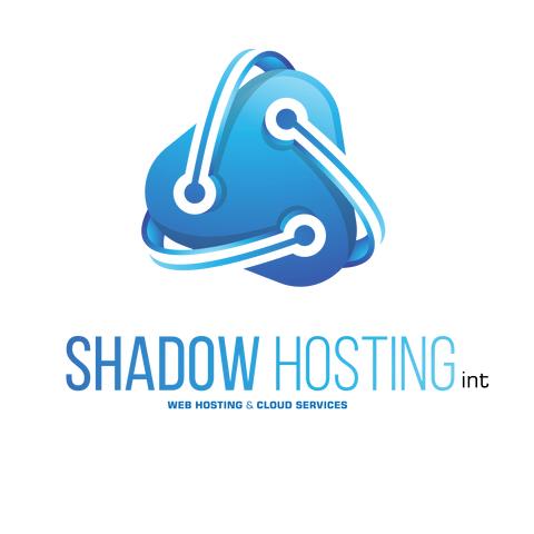 Shadow Hosting