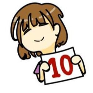 Discord logo - 10