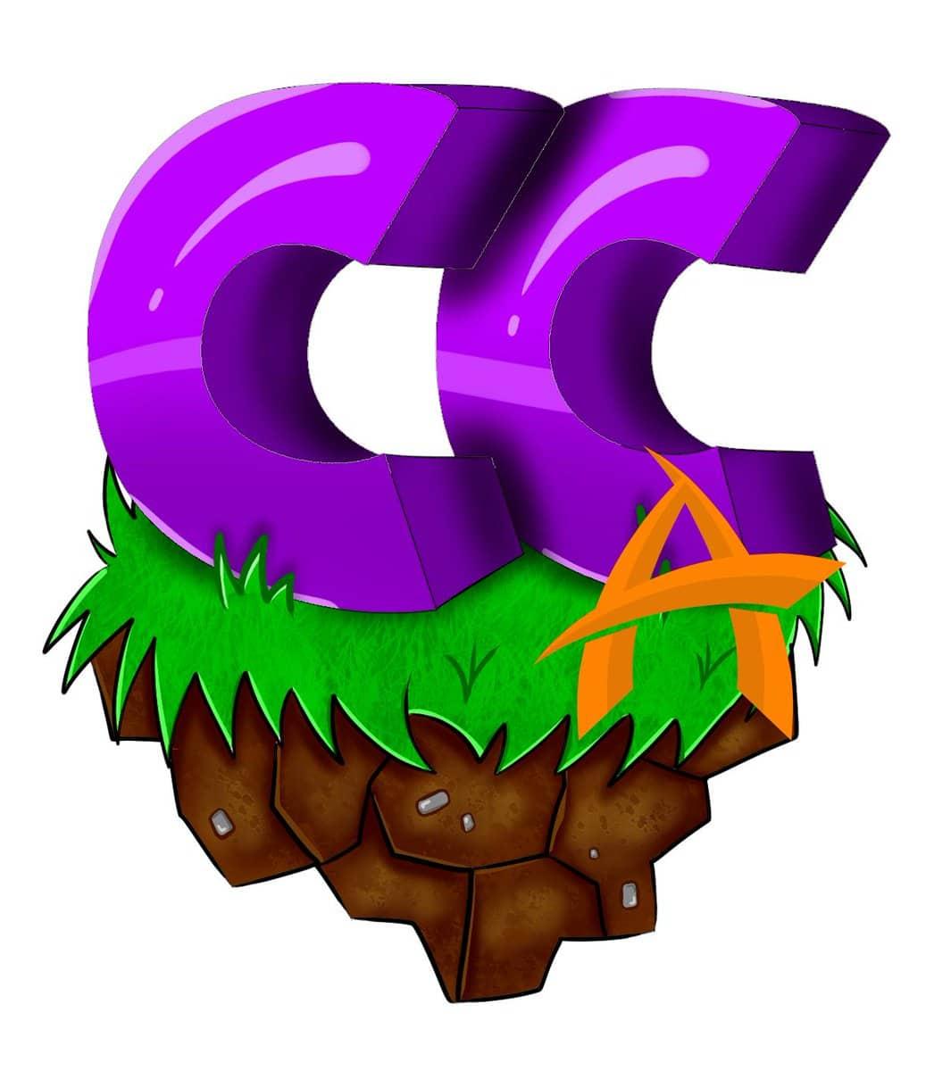 Discord logo - CC