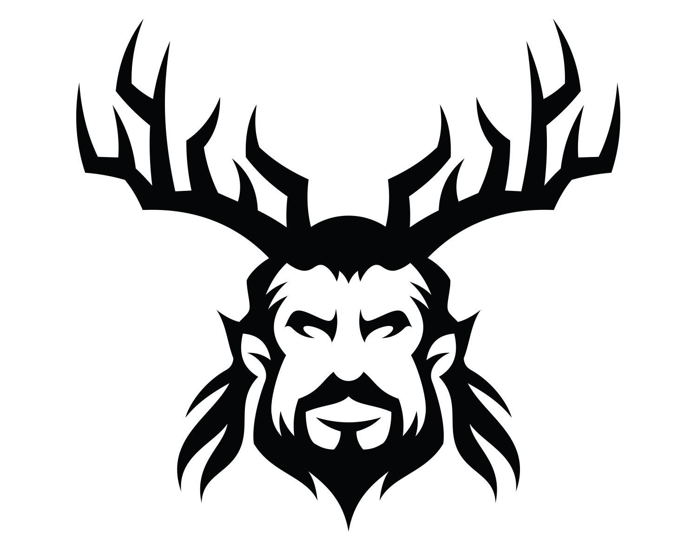 Avatar design - RPG avatar