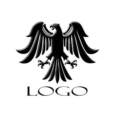Best-Eagle-Logos-and-How-to-Make-Your-Own-for-Free-image4