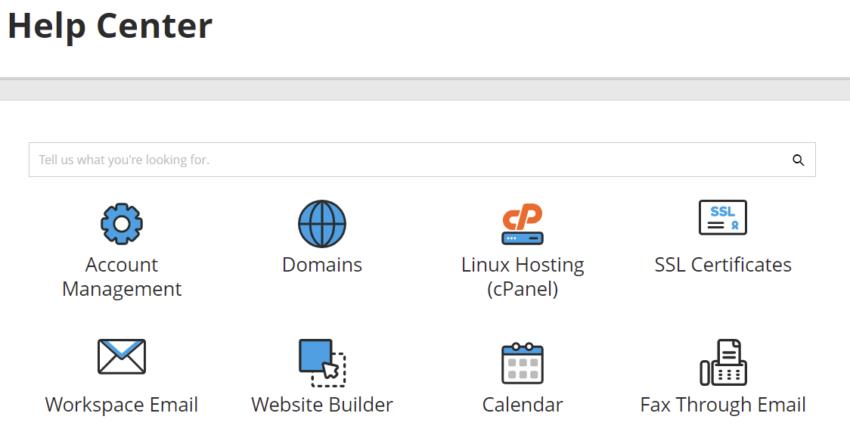 adult-web-host-help-center