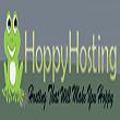 HoppyHosting