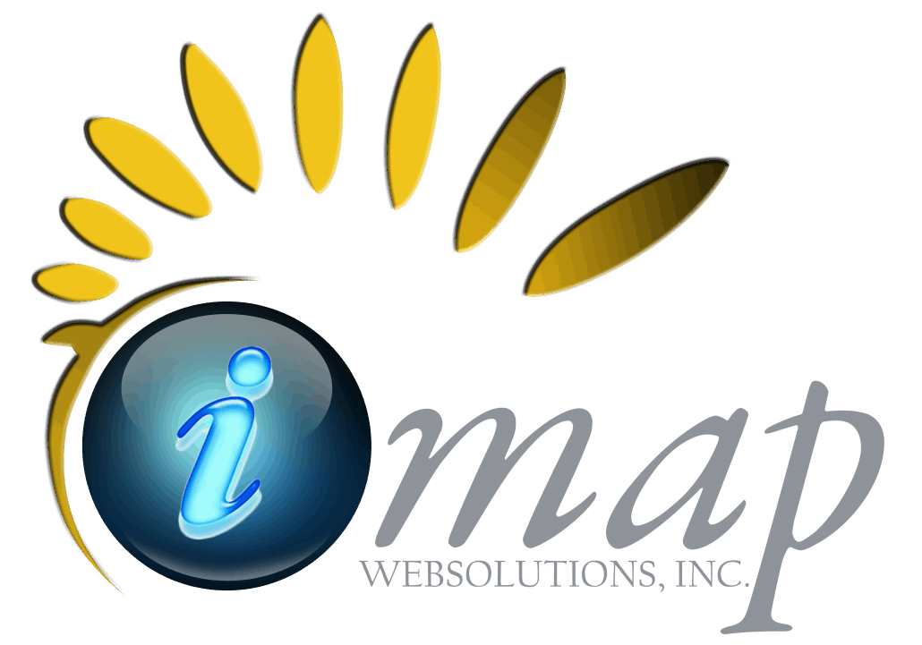 I-Map Websolutions