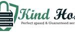 Kind Host Web Hosting VPS Hosting Reseller Hosting