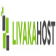 LivakaHost
