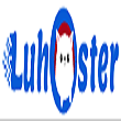 LuHoster
