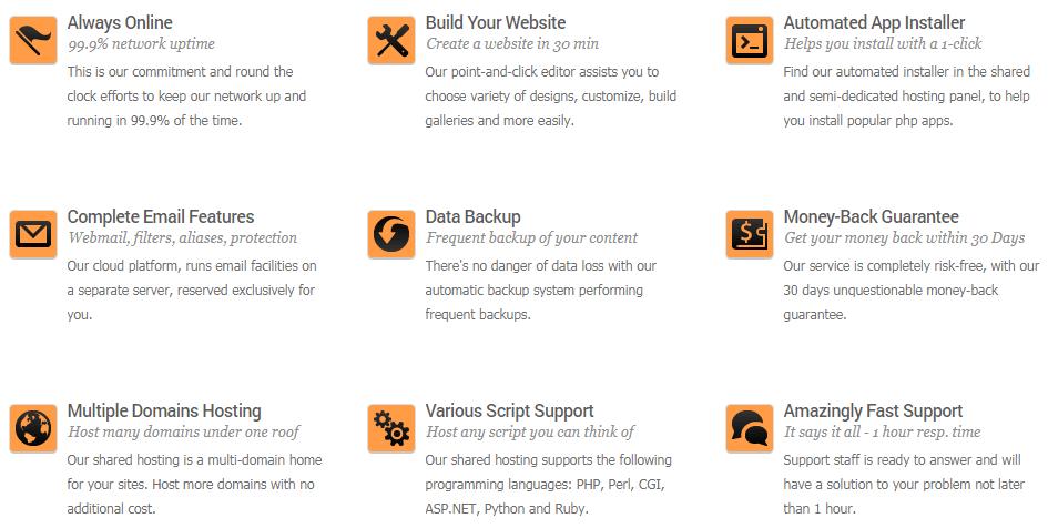 SMBwebhos Overview