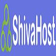 ShivaHost